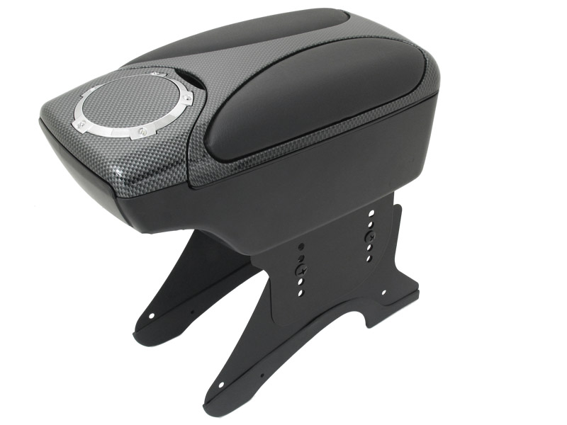 Cotiera auto universala Automax carbon model joystick