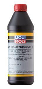 Ulei hidraulic Liqui Moly pentru ungere centralizata 1L