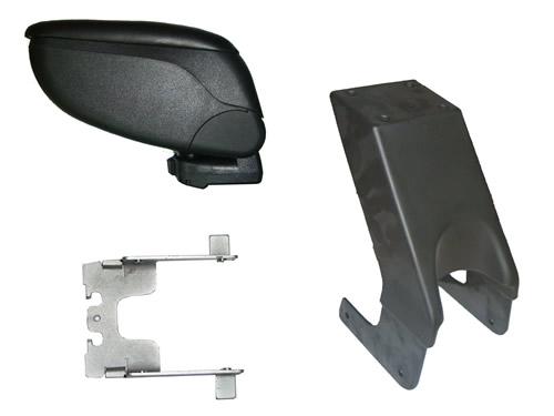 Cotiera pentru Dacia Duster 04.2010-06.2013 (Phase 1), model indentic cu cel original