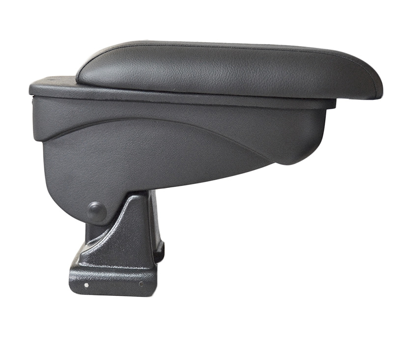 Cotiera pentru Skoda Octavia 1 2000-2010 (), rabatabila cu capac culisabil