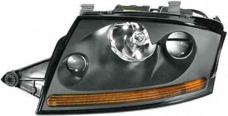 Far Audi TT 10 1998-05 2006 AL Automotive lighting fata dreapta
