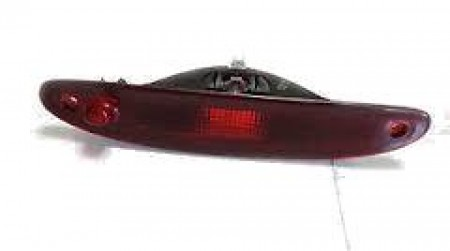 lampa stop chrysler towncountry rg rs 01 00 01 08 chrysler voyager rg rs 01 00 12 04 01 05 01 08 dod