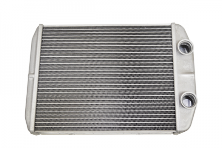 Radiator incalzire Dacia Dokker lodgy 1 2 tce 1 6 85cp 1 5 dci 271154491R Asam