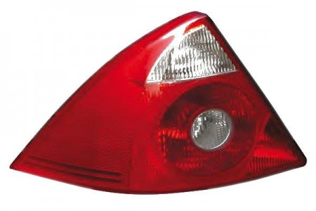 Stop spate lampa Ford MONDEO SDN HB B4Y B5Y BWY 10 00-05 2005 TYC partea Stanga