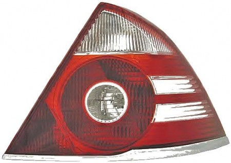 Stop spate lampa Ford Mondeo B4Y B5Y BWY SDN HB 05 2005-03 2007 BestAutoVest partea Stanga