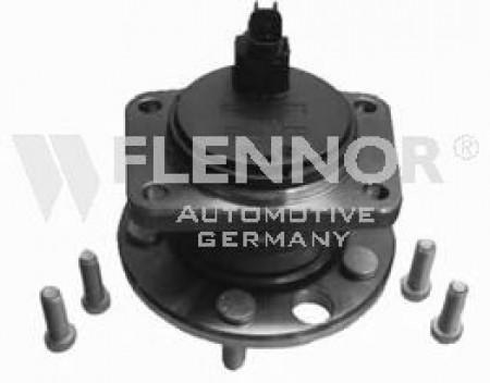 set rulment roata flennor fr391086 ford mondeo 3 limuzina b4y mondeo 3 combi bwy x type estate x typ