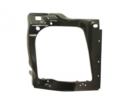 Suport far Ford Transit Tourneo V347 8 05.2006-04.2013 Dreapta 1565401