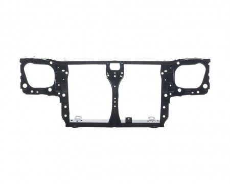 Trager Subaru Forester (Sg) 10 2002 07 2005 complet 53010 SA0009P