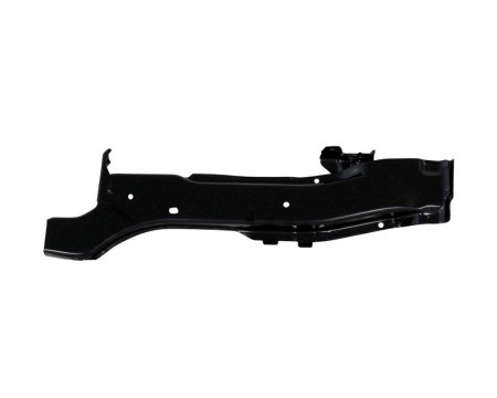 Suport far Suzuki Swift Sg 03.2005-09.2010 Stanga 58120-63J00