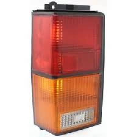 stop spate lampa jeep cherokee xj 10 84 10 96 omologare sae spate fara suport bec 4720501 ch2800105