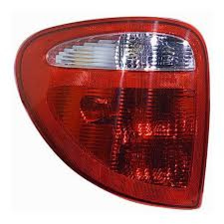 stop spate lampa chrysler towncountry rg rs 01 00 12 04 chrysler voyager rg rs 01 00 12 04 dodge car