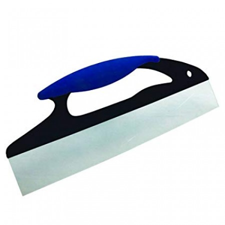 Racleta siliconica Squeegee