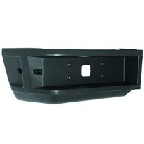 Parte laterala bara , colt lateral flaps spate ,stanga Iveco Daily, 03.1990-/04.1996-12.1998, 93939908