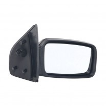 Oglinda exterioara Ford Sierra (Gbc/Gbg/Gb4/Bng) H-Back/Sedan/Estate, 04.1987-02.1993, Ford Sierra (Gbc/Bnc) (H-Back/Estate, 08.1982-03.1987, Dreapta, parghie, BestAutoVest 1650602; 6167531; 6167555; 6500343; 83BB17682FD; D83BB17K746BA 3214521E