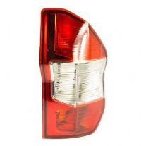 stop spate lampa ford tourneo courier 05 14 spate omologare ece fara suport bec et76 13405 ab