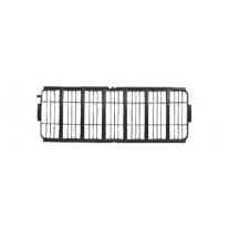 Grila radiator Jeep Cherokee/Liberty, 09.2001-01.2008, interior, 55156609AA, 341005-1