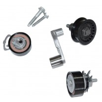 Kit role distributie Skoda Fabia Octavia Audi A2 Seat Altea Cordoba Ibiza Vw Bora Caddy Golf 4 Lupo Polo 1 4 1 4 16V 1 6 16V