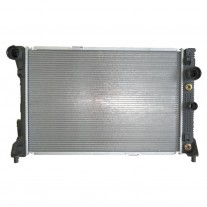 Radiator racire Mercedes Clasa E W212 2009 2016 Tip E300 3 0 V6 170kw E350 Cgi Blueefficiency 3 5 V6 2155kw E350 E350 Cgi Blueefficiency 3 5 V6 225kw E200 Cgi Blueefficiency 1 8 T 135kw E350 Blueefficiency 3 5 V6 200kw E250 Blueefficiency 1 8 T 150kw Benz