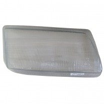 Dispersor sticla far Opel Astra F Sedan+Hatchback+Combi 10 1994-12 2002 BestAutoVest fata dreapta
