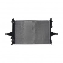 Radiator racire Volvo S60 Rs 2000 2009 Motor 2 0 T 2 3 T 2 4 D5 2 5 T Volvo S80 07 1998 07 2006 Motor 2 0 T 2 4 D 2 5t 2 4 D5 2 8 T 2 9 T 2 5 Tdi Volvo V70 V70 Crosscountry 10 1999 06 2003 Motor 2 5 T 142kw Benzina Diesel tip climatizare Automat Cu fara A