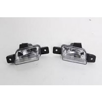 lampa mers inapoi vw tiguan 5n 09 07 04 11 omologare ece spate 5n0941071