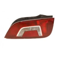 stop spate lampa vw up! vw120 04 12 spate omologare ece cu suport bec 1s0945095d 1s0945095f 1s094509