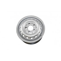 Janta tabla Mercedes Sprinter 903 2003-2006 ET75 6JX15H2