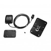 Antena GPS Garmin GA 26C , low profile