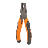 Cleste patent multifunctional Handy Tools,, maner cauciucat 200 mm