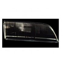 Dispersor sticla far Mercedes Clasa S W140 06 1993-09 1995 AL Automotive lighting partea Dreapta