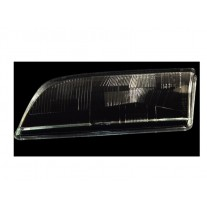 Dispersor sticla far Mercedes Clasa S W140 06 1993-09 1995 AL Automotive lighting partea Stanga