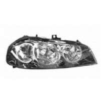 Far Alfa Romeo 156 08 2003-09 2005 AL Automotive lighting partea Dreapta