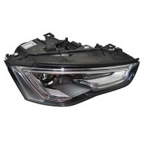 Far Audi A5 S5 B8 10 2011- AL Automotive lighting fata dreapta
