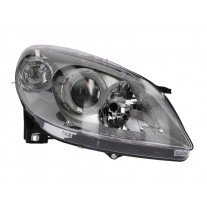 Far Mercedes B-KLASSE W245 03 2008-06 2011 AL Automotive lighting partea Dreapta H7+H7