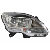 Far Mercedes R-KLASSE V251 04 2010- AL Automotive lighting partea Dreapta D1S