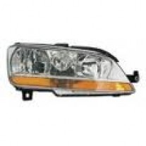 Far Fiat IDEA 01 2004-2006- TYC-MULTIPLA 186 01 05-2002 2010