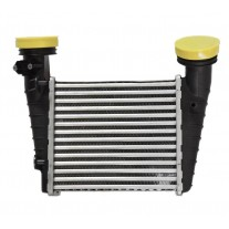 Intercooler Skoda Superb 1 VW Passat 3B 1 9 2 0 TDI