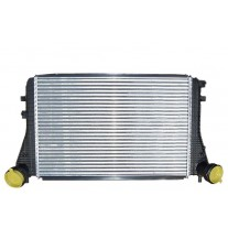 Intercooler Skoda Octavia 2 Superb Audi A3 Vw Golf 5 Touran Jetta 3 Golf Plus Seat 1 8TSI 1 9 TDI 2 0 TDI