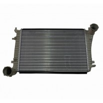 Intercooler Skoda Octavia Superb Vw Passat Touran Seat Altea Audi A3 1 9 TDI 2 0 TDI 1K0145803F 615x406x32mm