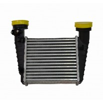 Intercooler Skoda Superb 2002-2008 Vw Passat 3B 2000-2005 pt motorizare de 1 8T si 2 0 3B0145805H 230x207x62mm