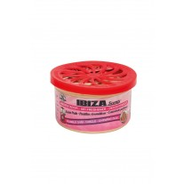 Odorizant Ibiza Scents Bubble Gum