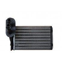 Radiator incalzire habitaclu Vw Golf 4 1997-2003, Bora , New Beetle 1998-,