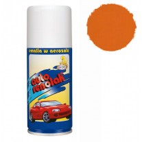 Spray vopsea F-200 297 150ML WESCO
