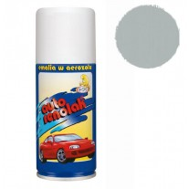 Spray vopsea GRI F-0602 150ML WESCO