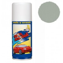 Spray vopsea GRI OLSO 883 F-626 150ML WESCO