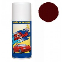 Spray vopsea Maro F-137C 150ML WESCO