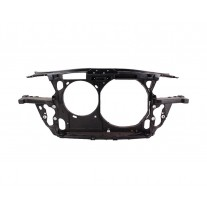 Trager Audi A6(C5) 1997-2005, 4 Cyl, Audi A6 (C5), 06.2001-012005, complet, 4B0805588A, 4B080588A,