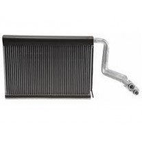 Vaporizator aer conditionat Bmw Seria 3 F30/31, 2011- , 300x225x40mm, B/E/ 2979ccm/225kW/306HP/3.0 , 64119229487; 9229487