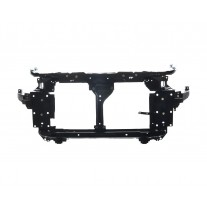 Trager Nissan Murano (Z50), 10.2003-11.2007, complet, 62500CC40A, 65500-CA000,