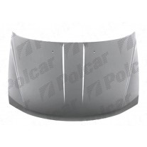 Capota motor fata Fiat Freemont (Jc), 2009- , Dodge Journey (Jc), 09.2007-, aluminiu